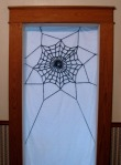34inch_25radial_SpiderWeb_3