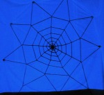57inch_9radial_SpiderWeb8_2