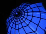 Spider_Web_Umbrella_smaller_5