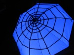 Spider_web_Umbrella_Smaller_8radial_4